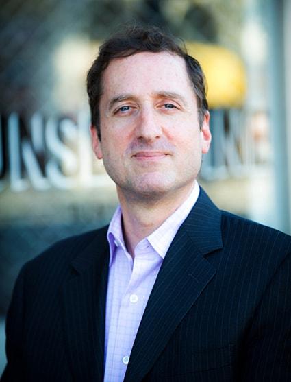 Michael Gargano - Managing Director